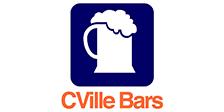 CVille Bars