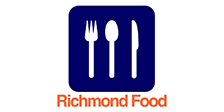Richmond Food
