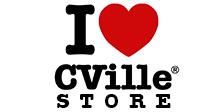 TheCVilleStore