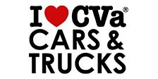 Cars&Trucks logo