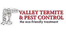 ValleyPest