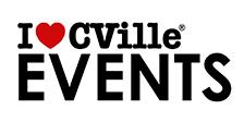 CVEvents
