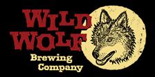 wild wolf logo small