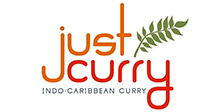 just curry