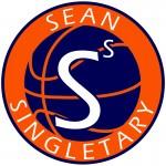 Sean Singletary