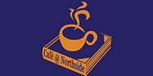 Cafe at Northside