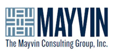 Mayvin Consulting