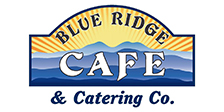 blue-ridge-cafe