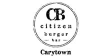 cbb-carytown