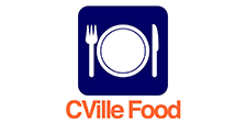 CVille Food