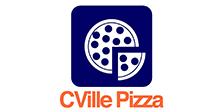 CVille Pizza