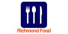 Richmond Food