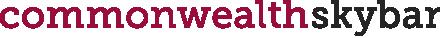Commonwealth_Skybar_Logo